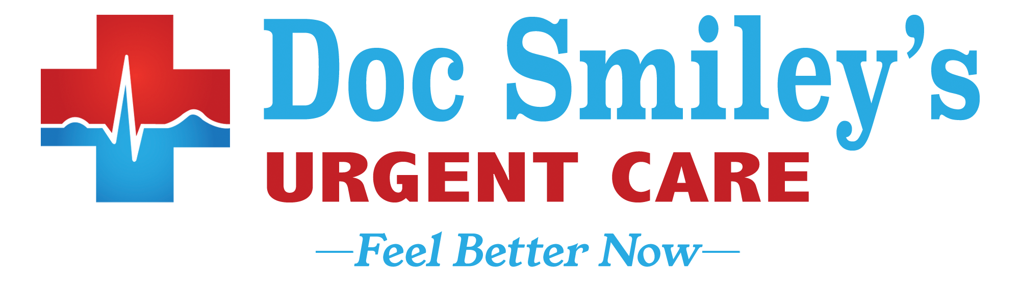 Doc Smiley's Urgent Care